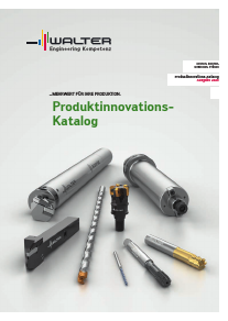 Produktinnovations-Katalog.png