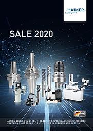 2020-10-Promotion-Sale-DE-EN-screen.JPG