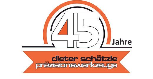 45 Jahre Logo.jpg