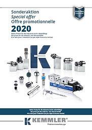 KEMMLER_NL_2020_Industrie.JPG