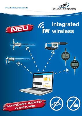 HP--Integrated_Wireless--FL--DE.JPG