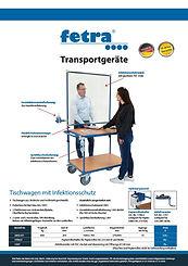 fetra_Flyer_Hygieneschutz_2020.JPG