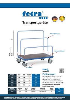 Flyer_Plattentransport_2020.JPG