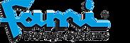 Logo_Fami.png