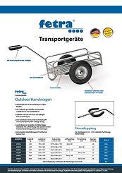 Handwagen_verzinkt_2020.JPG