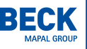 Beck Logo.png