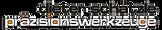 Logo_Schaetzle_2z_4c_big.png