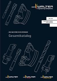 Walter Katalog 2017.png