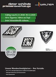 Wendeplatte_Promotionflyer_Schaetzle.JPG