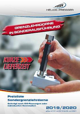 HP--000039500--FL--Preisliste_Lehrdorne_