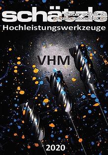 VHM Katalog 2020.JPG