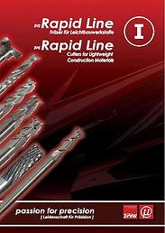 Rapidline.JPG