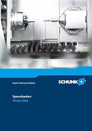 Spannbacken-DE-EN-9959178-10M-04_2019.JP
