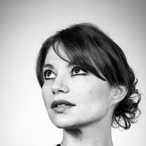 Claire Bevalet Photographie - Portrait - Photographe Portrait Antibes - Photographe Portrait Alpes-Maritimes