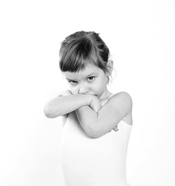 Claire Bevalet Photographie - Enfants - Photographe Enfants Antibes - Photographe Enfants Alpes-Maritimes
