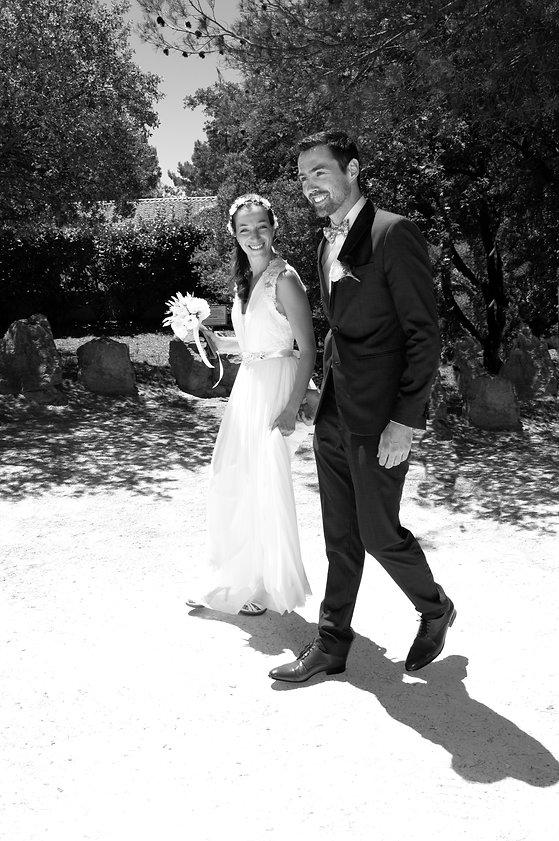 Phototographie de mariage, photographe mariage Antibes, photographe mariage de Alpes-Maritimes, photographe de mariage PACA