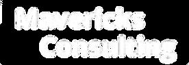 Mavericks Logo - no background.png