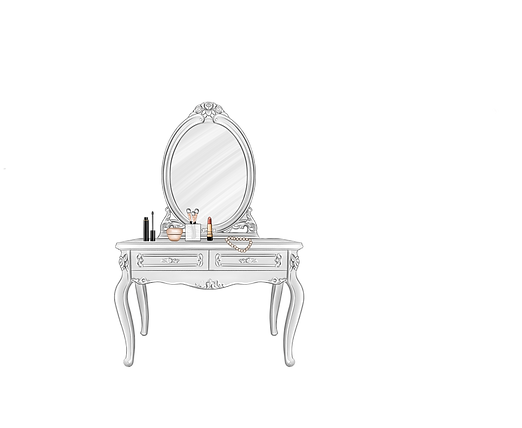 Table with cosmetics.png