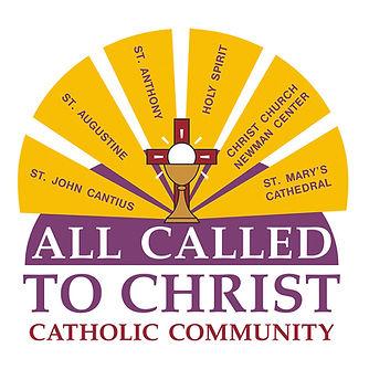 ACC logo - 7-20_final color.jpg