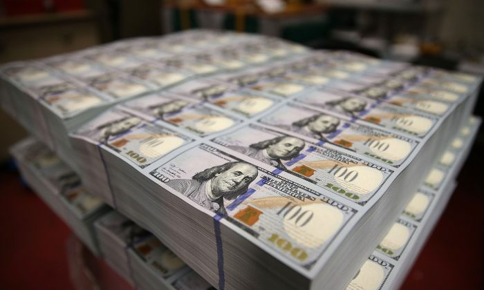money s.jpg
