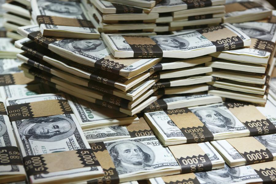 money s.