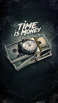 money spells..jpg
