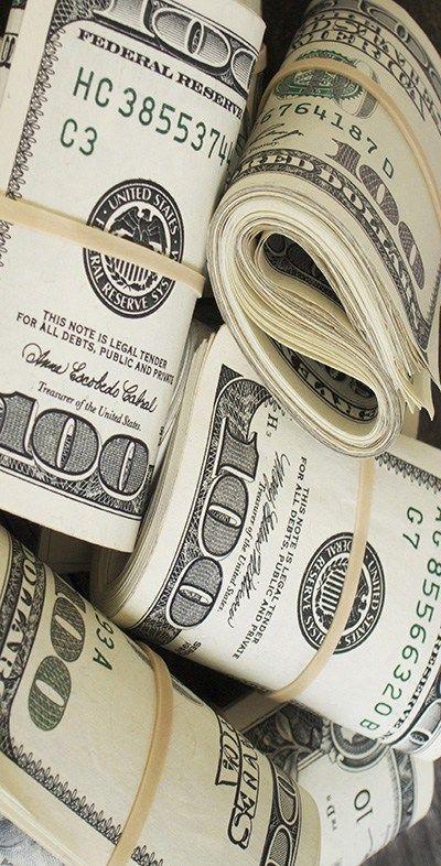 money spell.....jpg