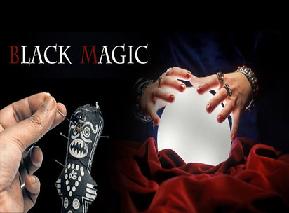 Black Magic Spells.jpg