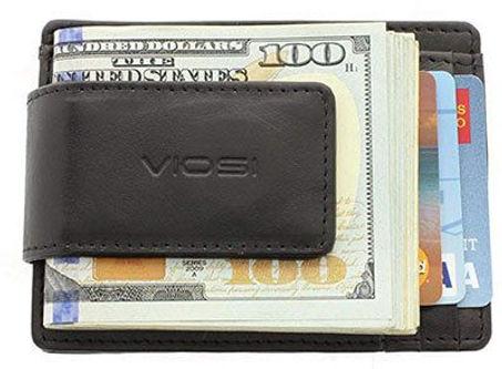 money wallet.jpg