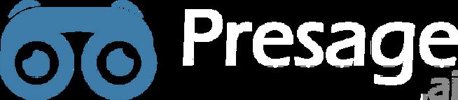 logo Presage bco.png