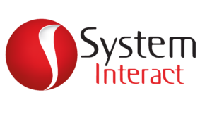 System-Interact-HORIZONTAL-300x169
