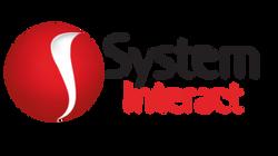 System-Interact-HORIZONTAL-300x169