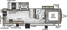 2902SW Floor Plan.jpeg