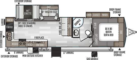 2902SW Floor Plan.jpeg