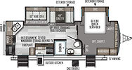 2614 floor plan.jpeg