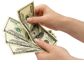us-dollars.jpg