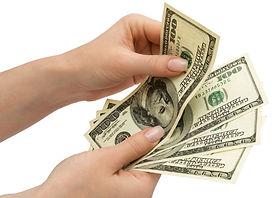us-dollars1.jpg