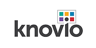 Knovio Platform