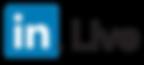 Linkedin LIVE Streaming