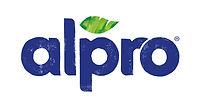 Alpro_Full_Textured_CMYK.jpg