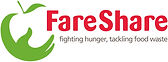 FS logo LARGE APPLICATIONS CMYK (002).jp