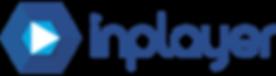 inplayer-logo-460x127.png