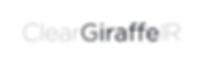 Clear Giraffe IR