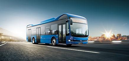 pdp-coach-bus-image-1.jpg