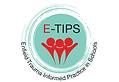 E-Tips Logo.PNG