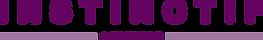 Instinctif_Partners_Main_Logo_261C.png
