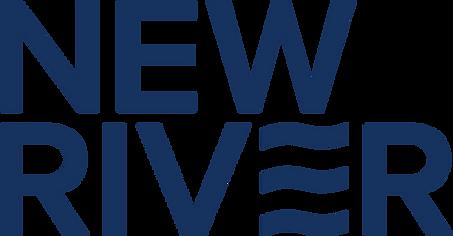 1200px-NewRiver_logo.svg.png