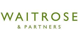 Waitrose Logo.jpg