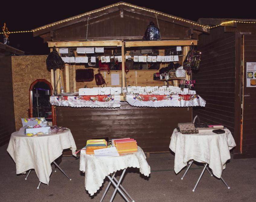 Christmas at Kolossi064