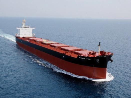 Shipping3.jpg